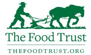 The Food Trust (logo)