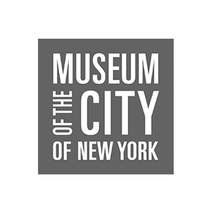 Museum City