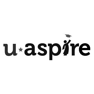 U Aspire