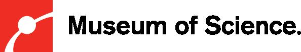 Museum of Science logo